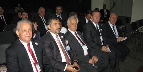 kiev-2012-imf-21.20120925234414.jpg