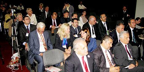 kiev-2012-imf-6.20120925152223.jpg