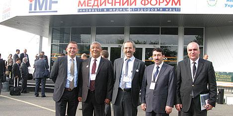 kiev-2012-imf-8.jpg