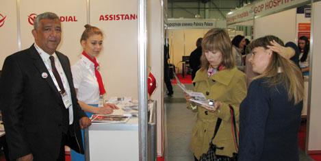 kiev-2012-imf-mondial2.jpg