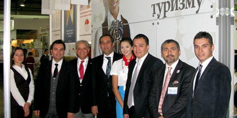 kiev-2012-imf-thy-ic.jpg