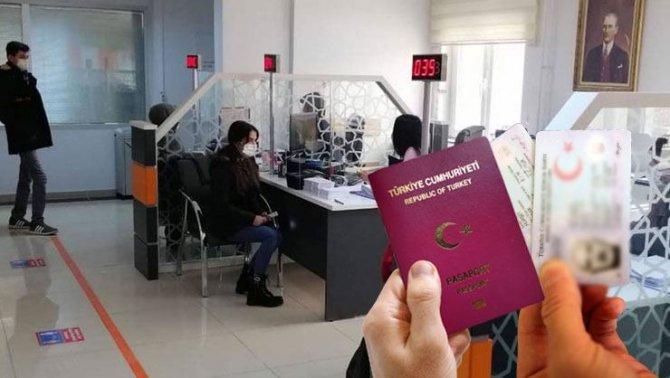 kimlik,-ehliyet,-pasaport.jpg