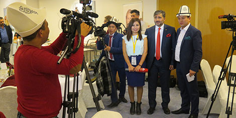 kirgiz-tv.jpg