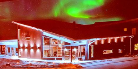 kiruna-aurora3.jpg