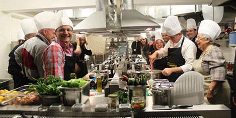 kitchen-academy2.jpg