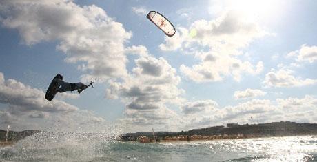 kite-board-22.jpg