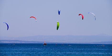 kiteboard1.jpg