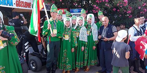 kizkalesi-festivali9.jpg