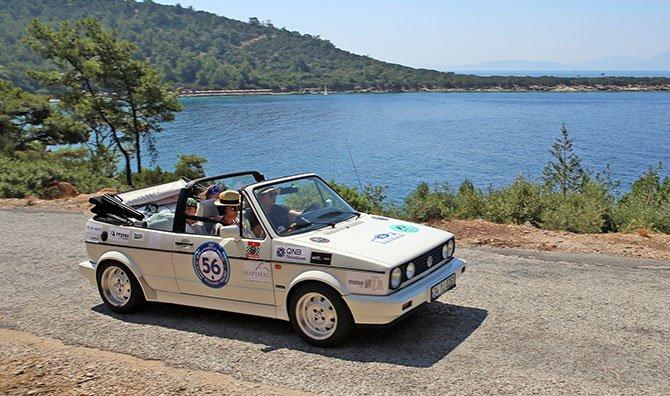 klasik-otomobil-sampiyonasi--001.jpg