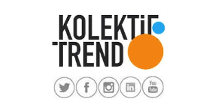 kolektif-trend-.jpg