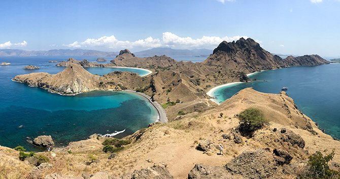 komodo-national-park-002.jpg