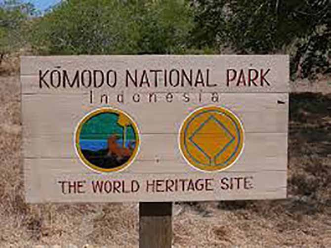 komodo-national-park.jpeg