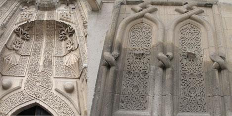 konya-ince-minare-1.jpg