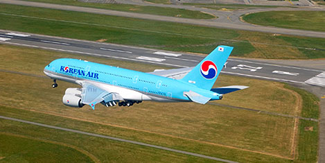 kore-a380-b.jpg