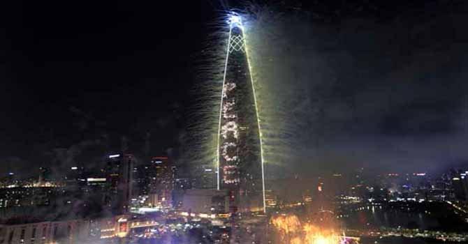kore-lotte-world-tower.jpg