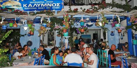 kos-adasi-kalymnos-taverna-2.jpg