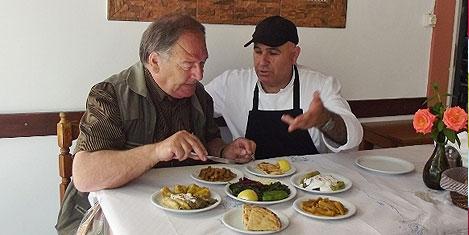kos-arap-restoran-11.jpg