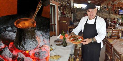 kos-arap-restoran-2.jpg