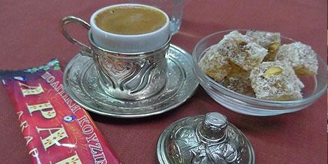 kos-arap-restoran-5.jpg