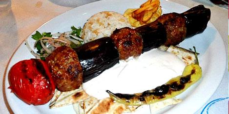 kos-arap-restoran-8.jpg