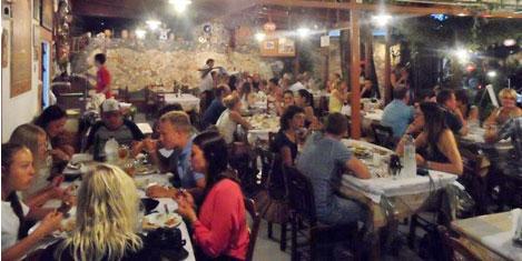 kos-arap-restoran1.jpg