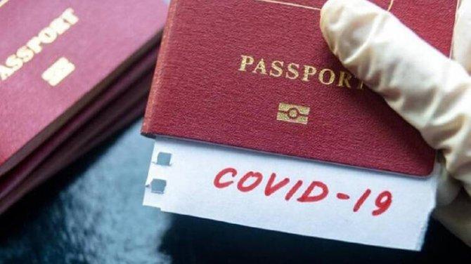 kovid-pasaportu.jpg
