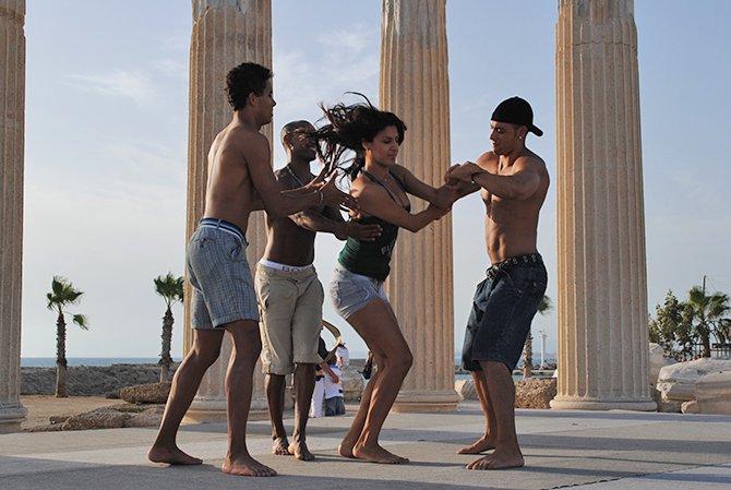 kozalite-dans-grubu,-005.jpg