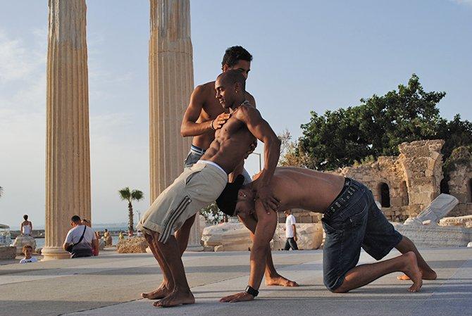 kozalite-dans-grubu,-006.jpg
