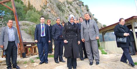 kozan-turizm-calistay-4.jpg
