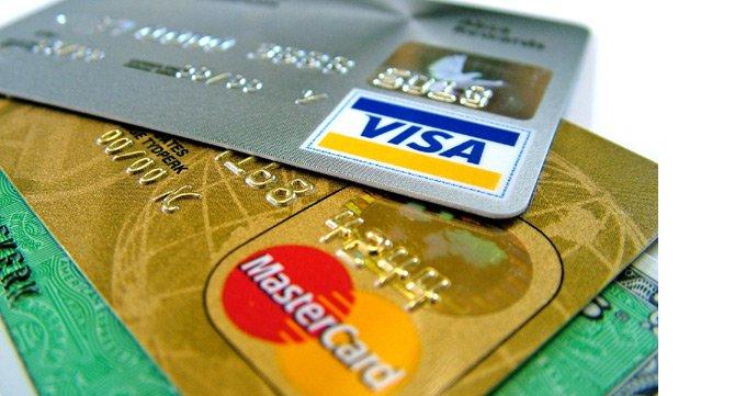 kredi-karti-002.jpg