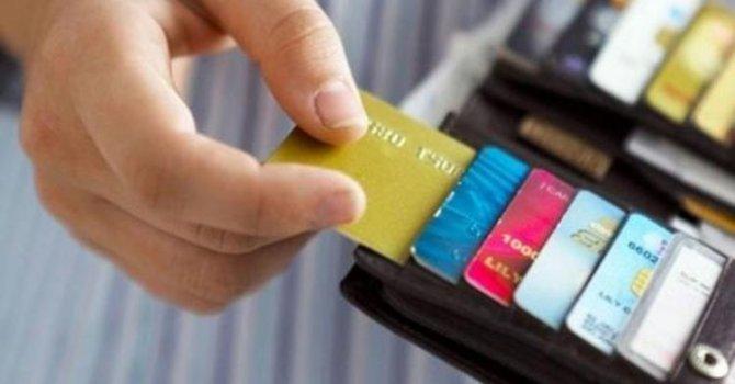 kredi-karti-006.jpg
