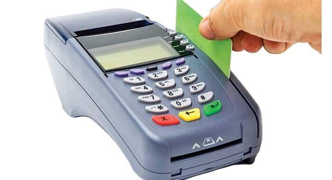 kredi-karti-007.jpg