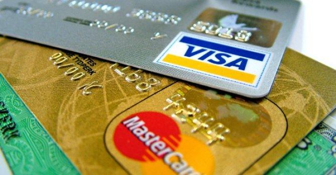 kredi-karti-009.jpg