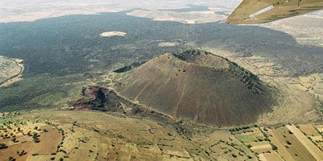kula-volkan1.jpg