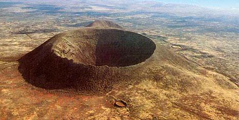 kula-volkan5.jpg