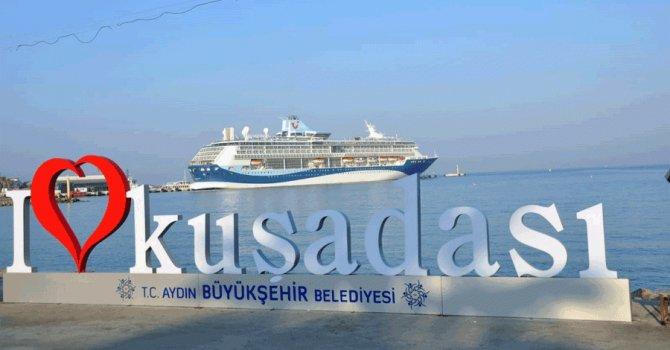 kusadasi-kruvaziyer-gemi-cruise-001.jpg