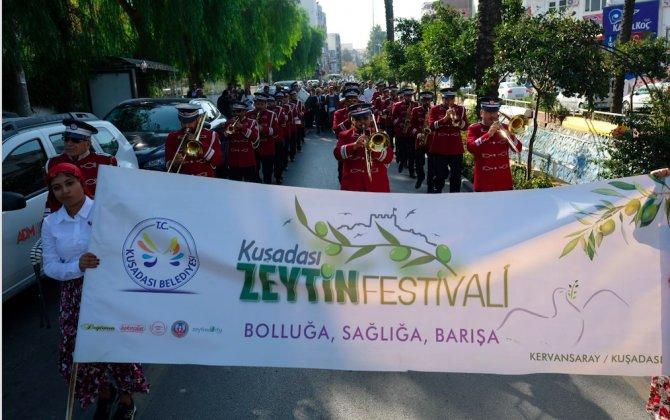 kusadasi-zeytin-festivali-001.png