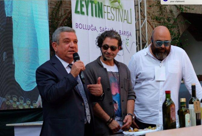 kusadasi-zeytin-festivali-003.png