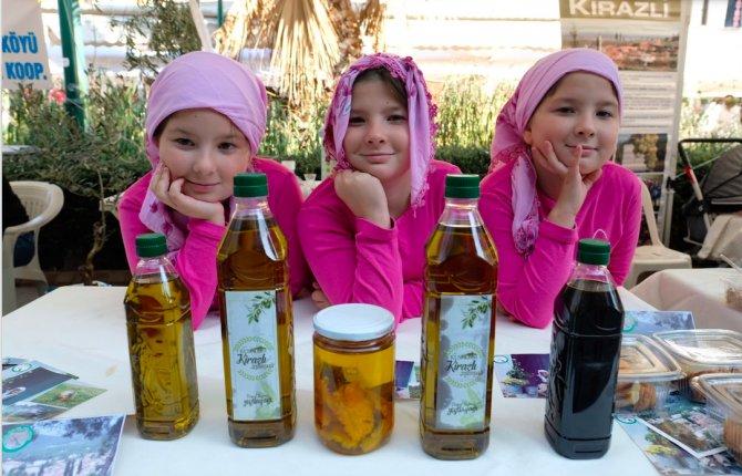 kusadasi-zeytin-festivali-005.png