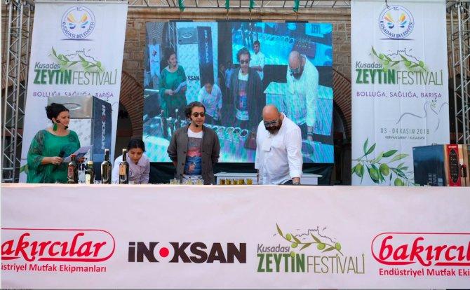 kusadasi-zeytin-festivali-007.png
