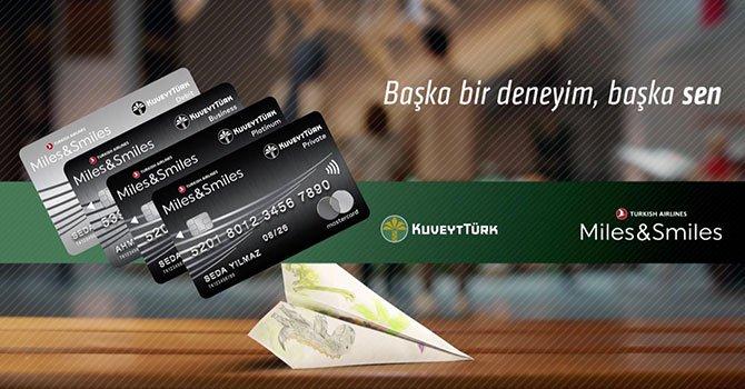 kuveyt-turk-ve-thy-001.jpg