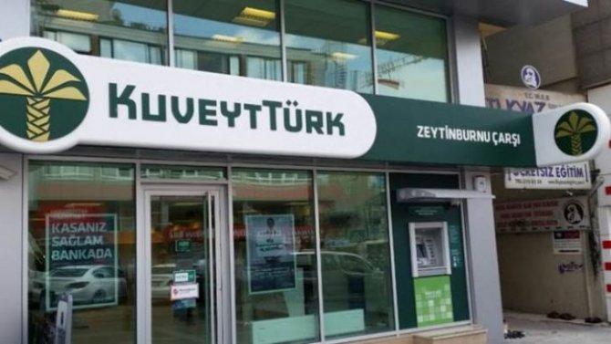 kuveyt-turk.jpg