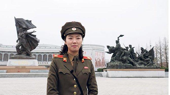 kuzey-kore-gezi-009.Jpeg