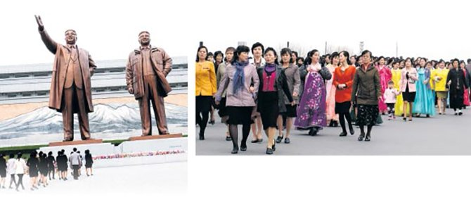 kuzey-kore-gezi-011.Jpeg
