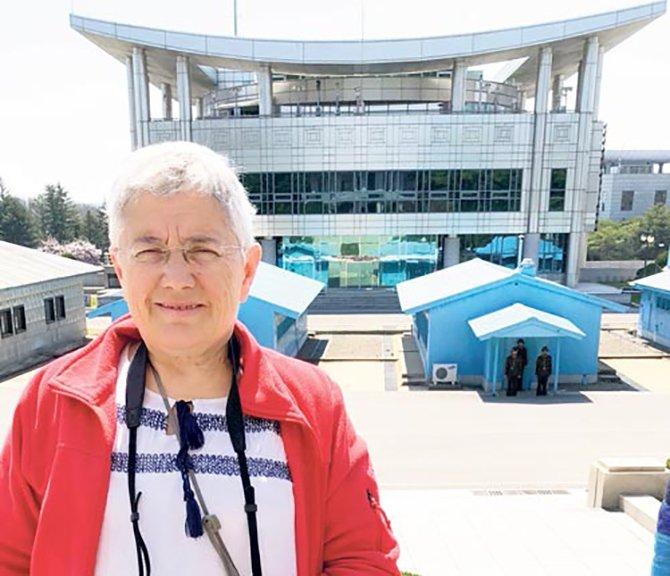 kuzey-kore-gezi-013.Jpeg