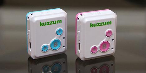 kuzzum3.jpg