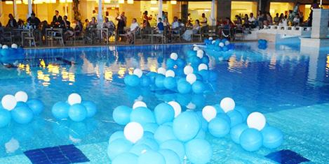 la-blanche-balon.jpg
