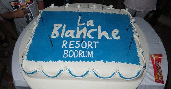 la-blanche-resort-hotel--016.jpg