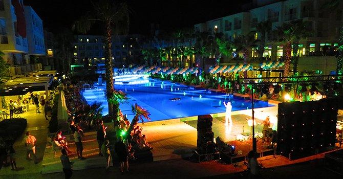 la-blanche-resort-hotel--023.jpg