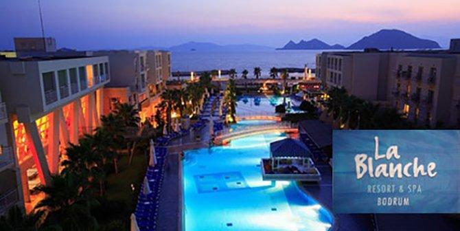 la-blanche-resort-turizm-sezonuna-'merhaba'-dedi..jpg